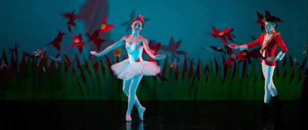 ballet-1381990_1920