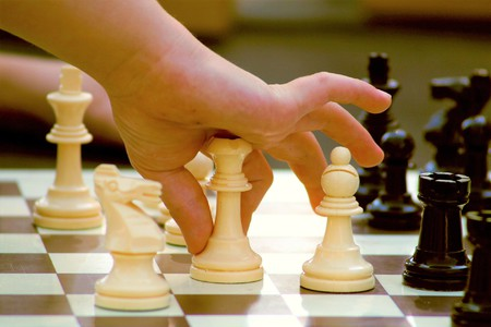 chess-775346_1920-7