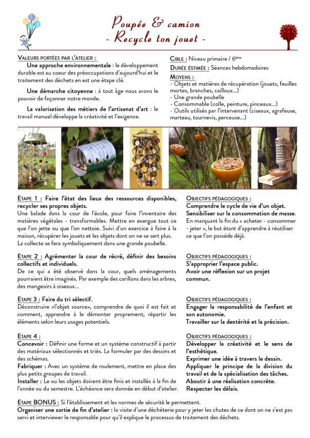 FICHE ATELIER PRIMAIRE-page-001