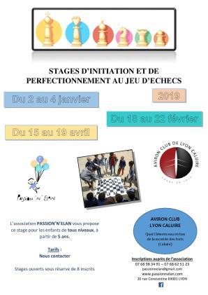 Affiche stages sans prix-page-001