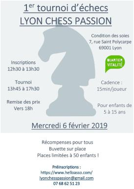 1er tournoi Lyon Chess Passion-page-001