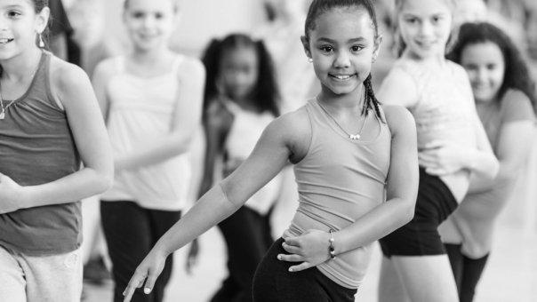 danse-moderne-jazz-enfant