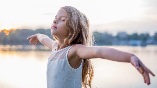 sophrologie-enfant-respiration